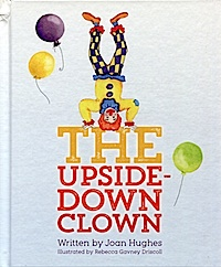 cover for upside down144
